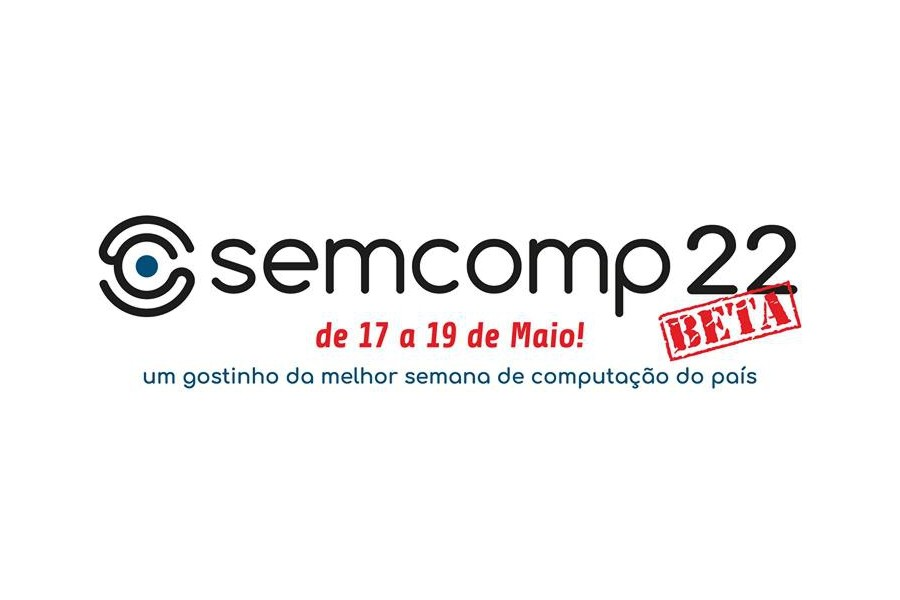 Semcomp22 Beta