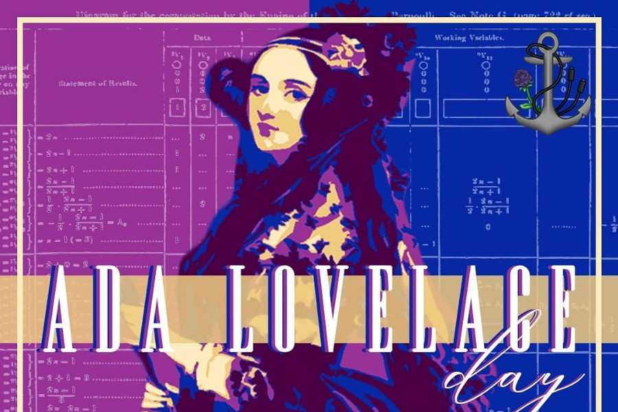 adalovelace2020