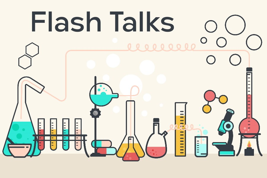 flashtalks